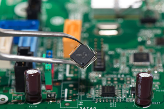 circuit board repair electronics board repair rh ensil ca how to repair electronic circuits how to troubleshoot repair electronic circuits